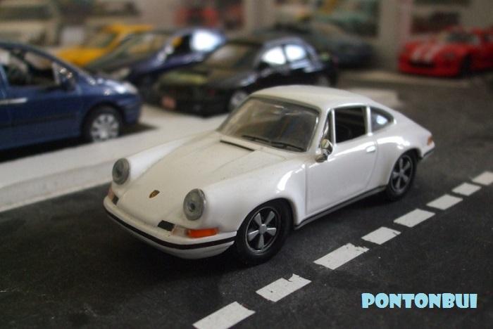14 - Porsche ¤ Hpim0124