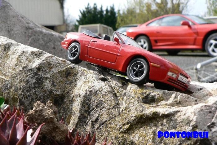 14 - Porsche ¤ Hpim0125