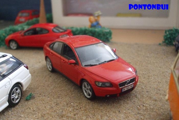 26 - Volvo ¤ Hpim0212