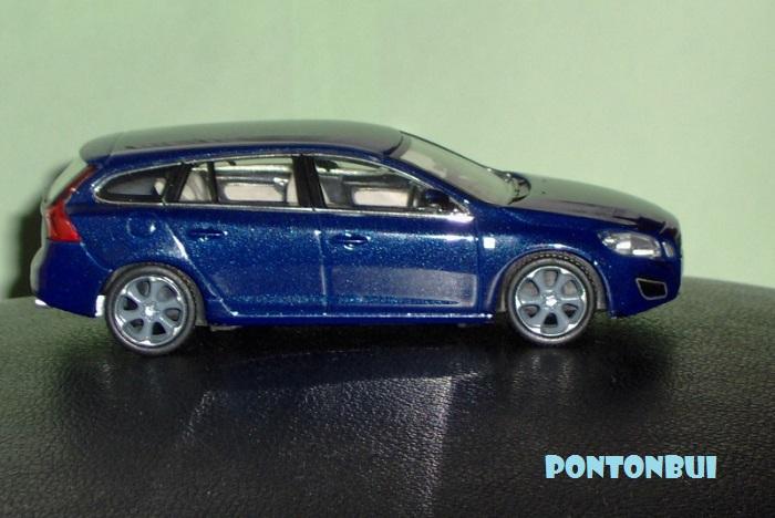 26 - Volvo ¤ Hpim0214