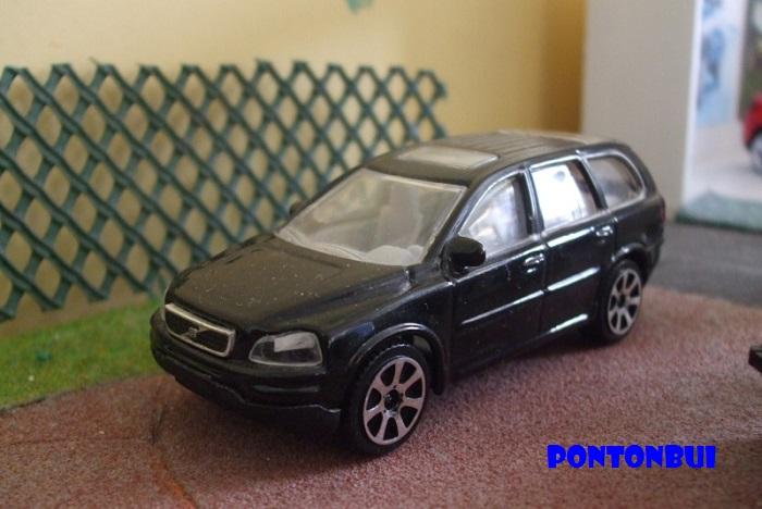 26 - Volvo ¤ Hpim0215