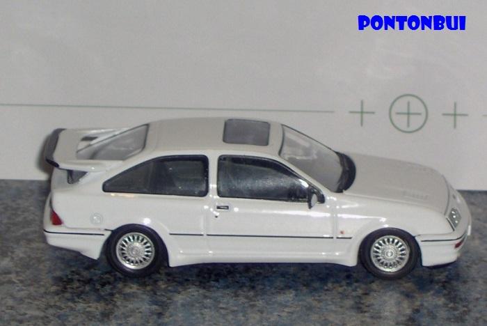 * 06 - Ford ¤ Hpim0216