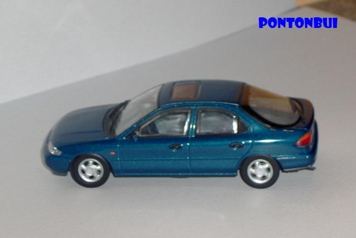 * 06 - Ford ¤ Hpim0217