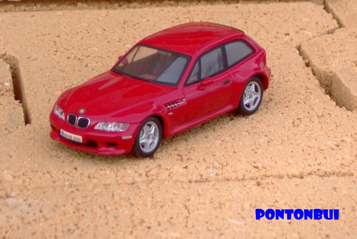 * 08 - BMW  ¤ Hpim0220