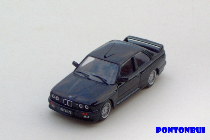 * 08 - BMW  ¤ Hpim0317
