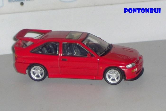 * 06 - Ford ¤ Hpim0511