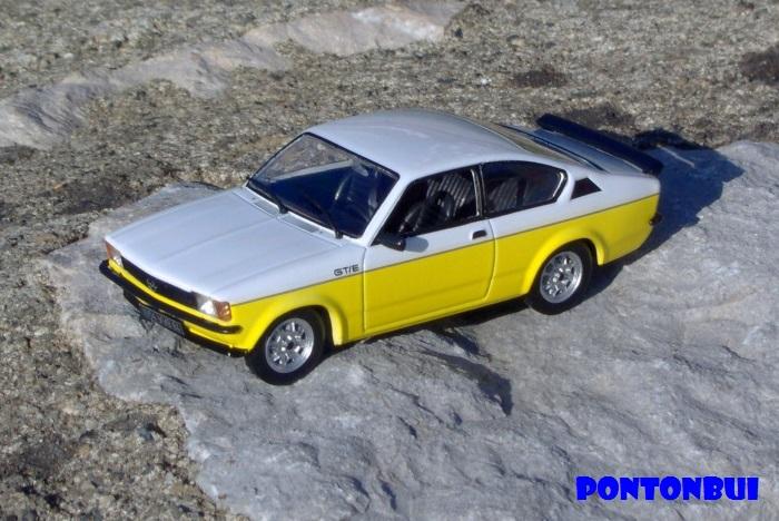 * 05 - Opel Hpim0625