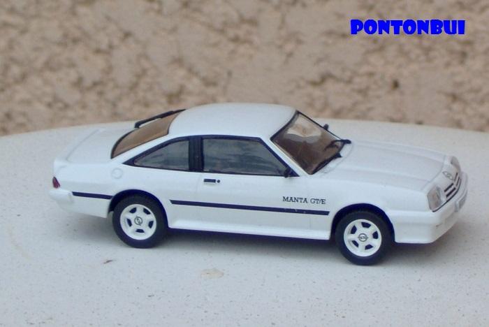 * 05 - Opel Hpim0626