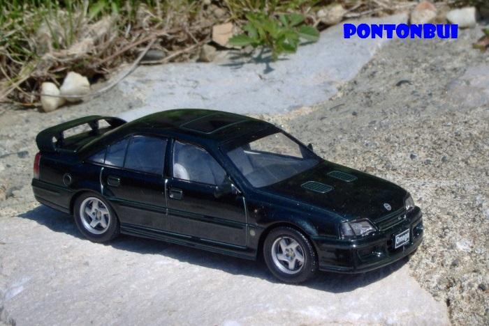 * 05 - Opel Hpim0627