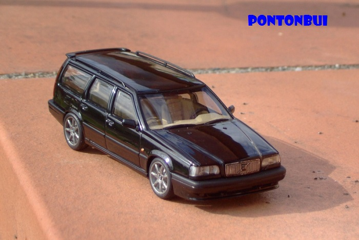 26 - Volvo ¤ Hpim0710