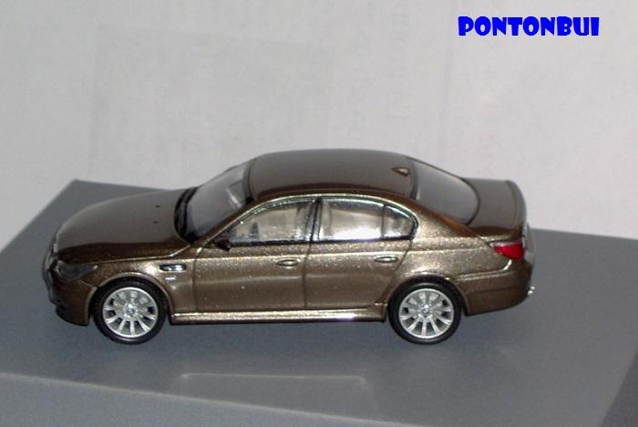 * 08 - BMW  ¤ Hpim0910