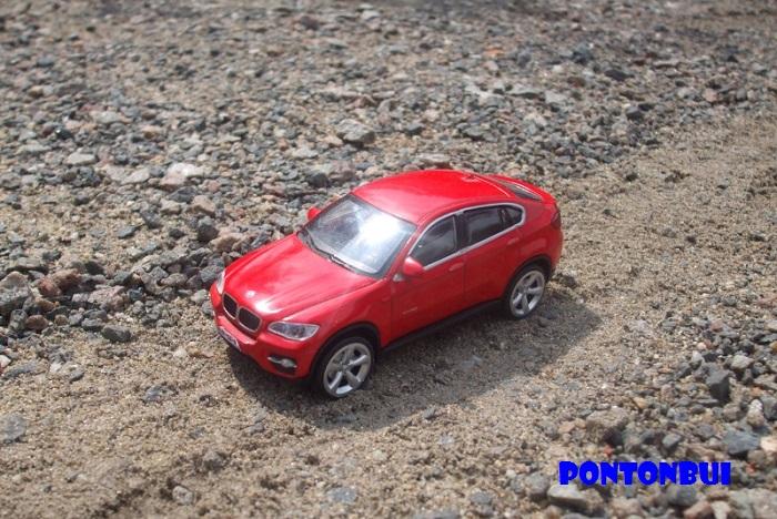 * 08 - BMW  ¤ Hpim0913