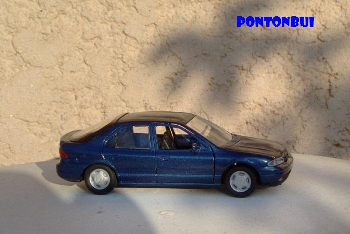 * 06 - Ford ¤ Hpim1012