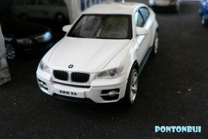 * 08 - BMW  ¤ Hpim1211