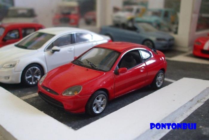 * 06 - Ford ¤ Hpim1224