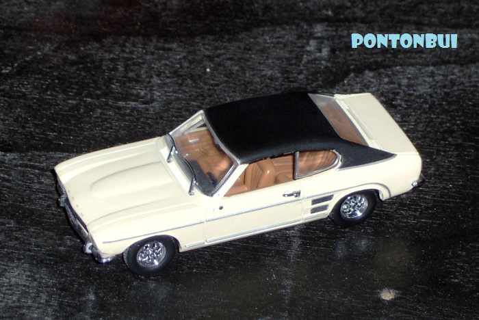 * 06 - Ford ¤ Hpim1225