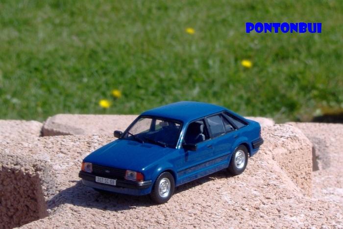* 06 - Ford ¤ Hpim1226