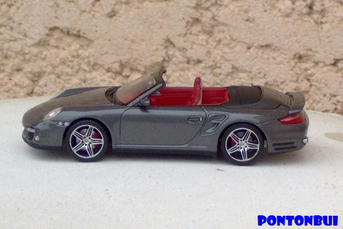 14 - Porsche ¤ Hpim1228