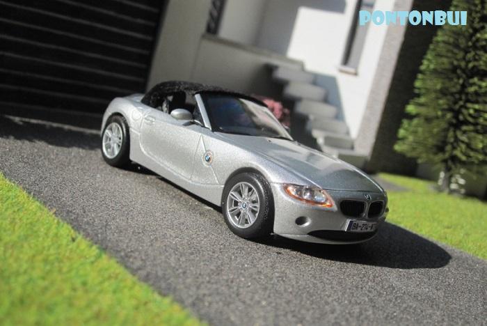 * 08 - BMW  ¤ Hpim1316