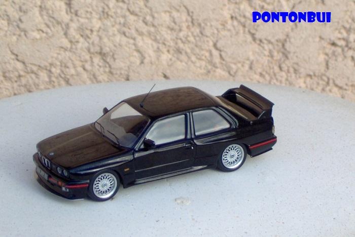 * 08 - BMW  ¤ Hpim1320