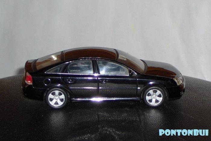 * 05 - Opel Hpim1326
