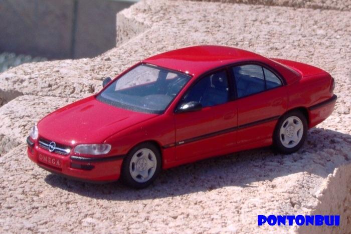 * 05 - Opel Hpim1327