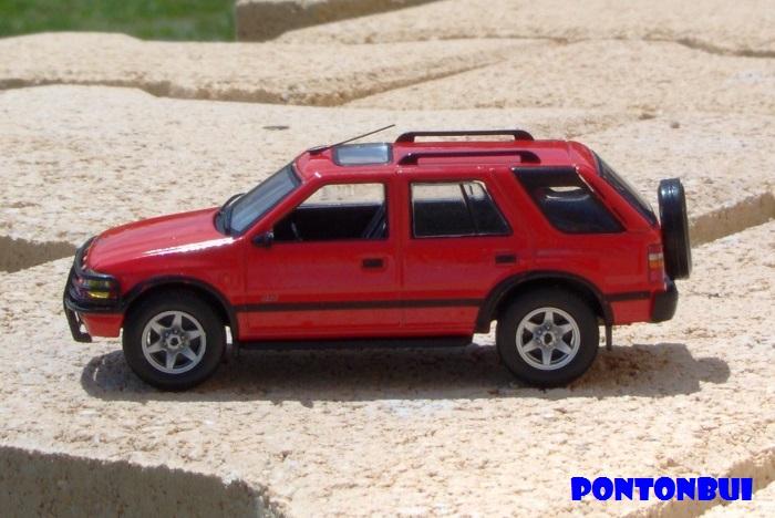 * 05 - Opel Hpim1328