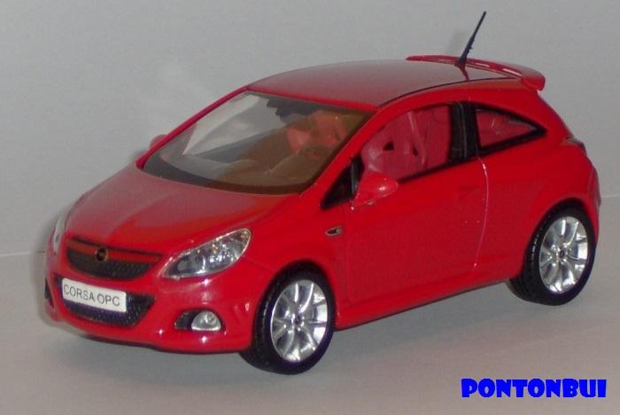 * 05 - Opel Hpim1329