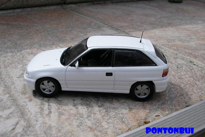 * 05 - Opel Hpim1339