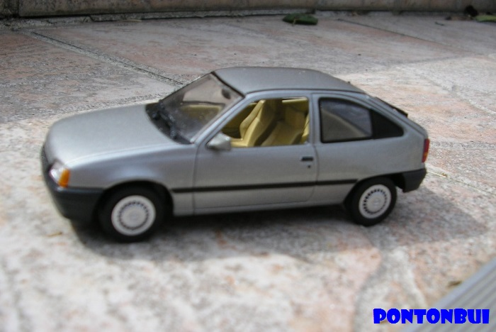 * 05 - Opel Hpim1340