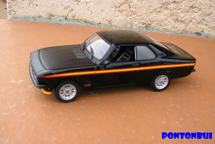 * 05 - Opel Hpim1343