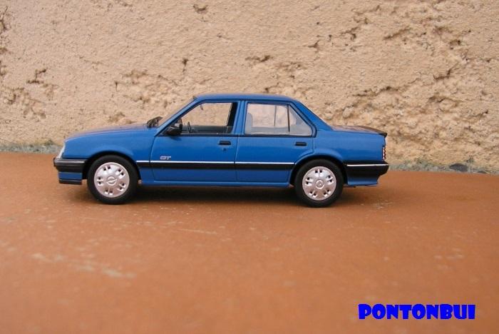 * 05 - Opel Hpim1344