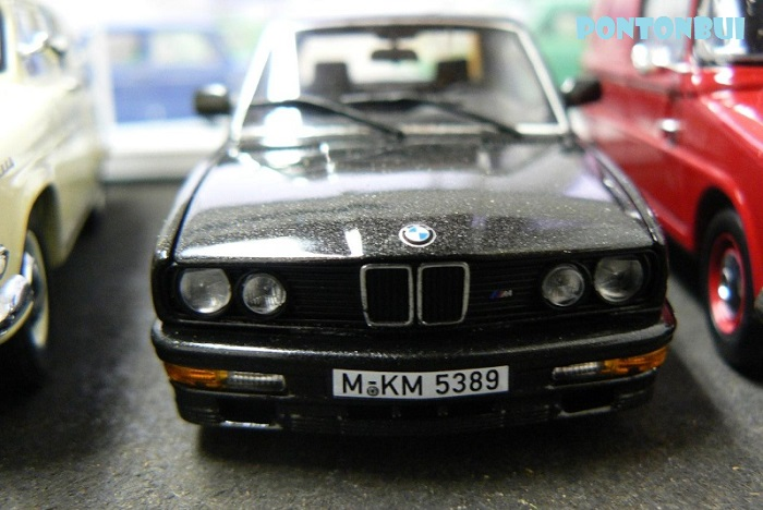 * 08 - BMW  ¤ Hpim1412