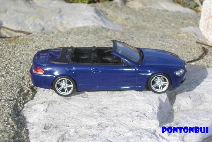 * 08 - BMW  ¤ Hpim1413