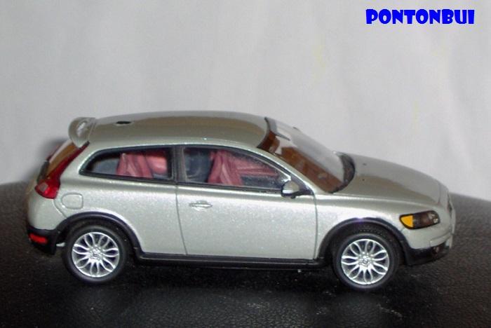 26 - Volvo ¤ Hpim1416