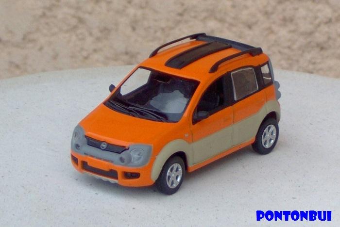 * 10 - Fiat ¤ Hpim1419