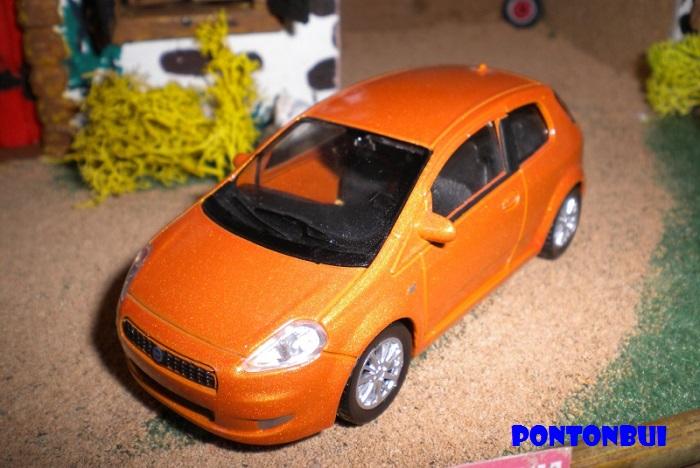 * 10 - Fiat ¤ Hpim1420