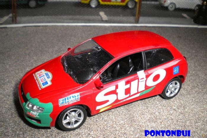* 10 - Fiat ¤ Hpim1421