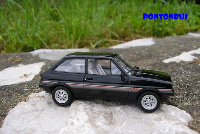 * 06 - Ford ¤ Hpim1422