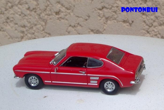 * 06 - Ford ¤ Hpim1915