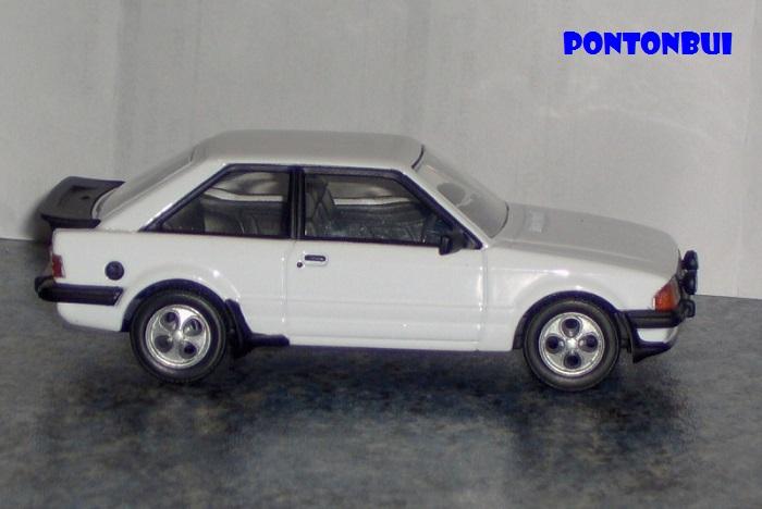* 06 - Ford ¤ Hpim1916