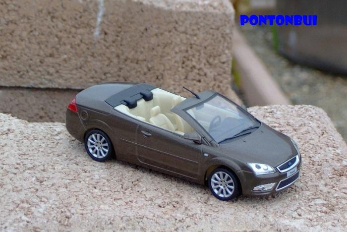 * 06 - Ford ¤ Hpim1917