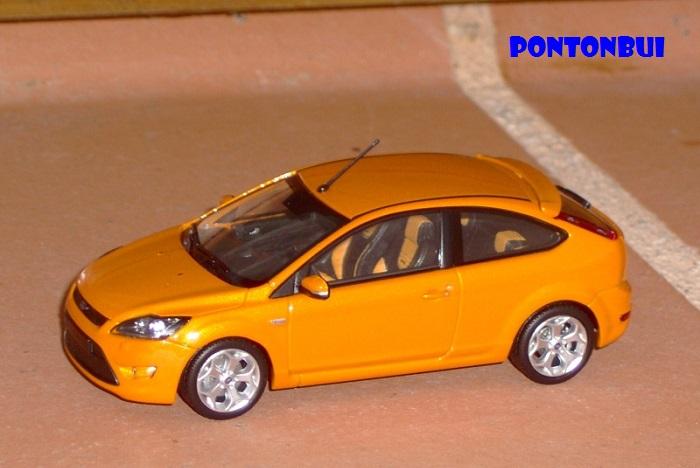 * 06 - Ford ¤ Hpim1918