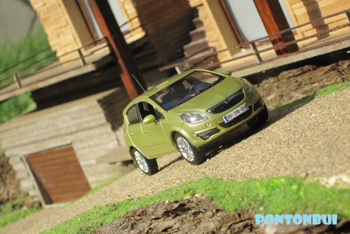* 05 - Opel Img_8921