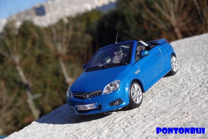 * 05 - Opel Img_8922