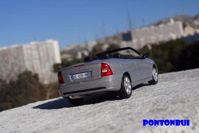 * 05 - Opel Img_8923