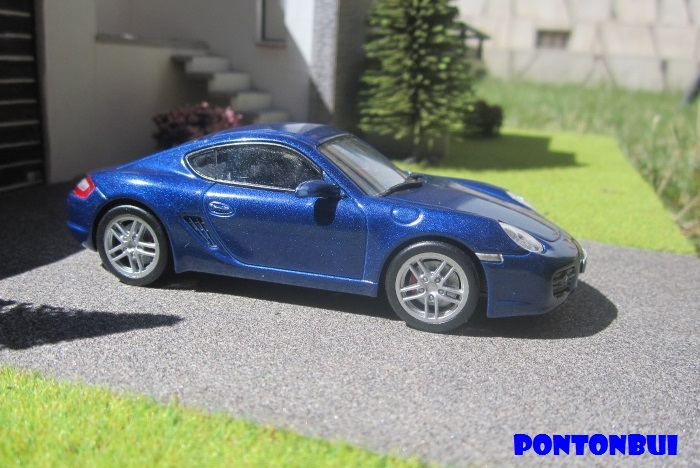 14 - Porsche ¤ Img_9114