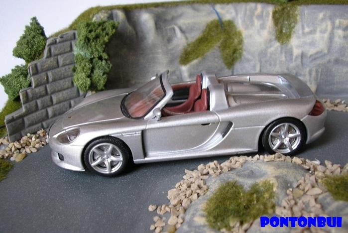 14 - Porsche ¤ Img_9115