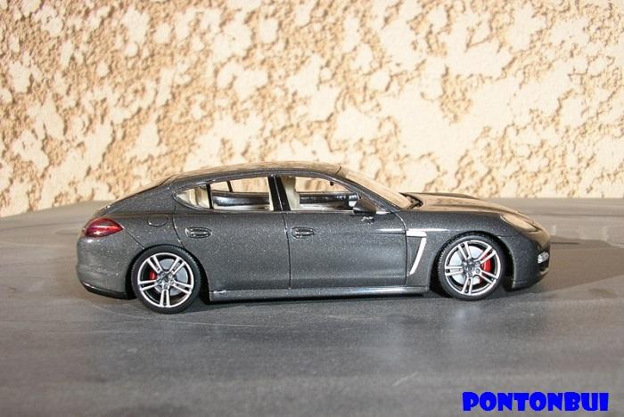 14 - Porsche ¤ Img_9116