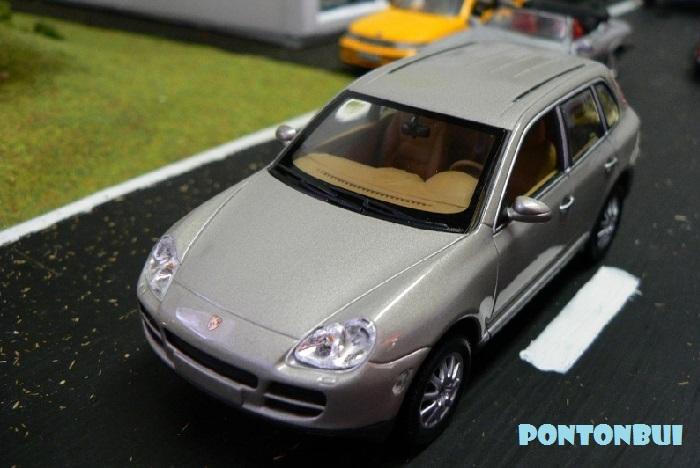 14 - Porsche ¤ Img_9117